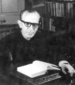 Ángel Martínez Gaiborri