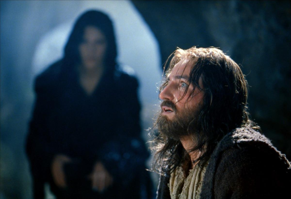 Jesús narra Su Pasión-Catalina Rivas | Reina del Cielo