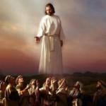 Jesús ante las personas (ft img)