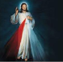 Jesus-Misericordioso-cuad