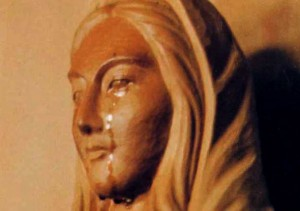 Nuestra Señora de Akita