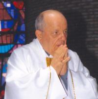 Padre Gobbi 2