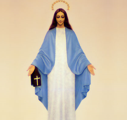 garabandal-Virgen-cuad