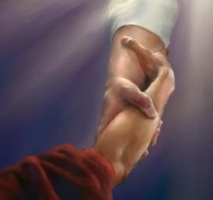 Dios salva (ft img)