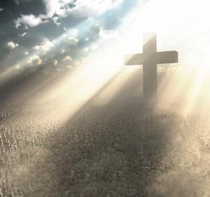 Ejercito de Cristo (ft img) 2