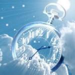El tiempo de Dios (ft img)