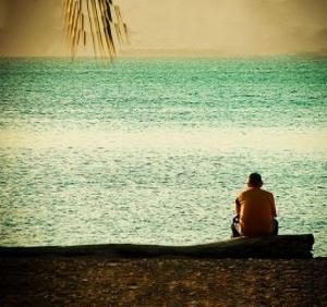 Hombre-reflexionando (ft img)