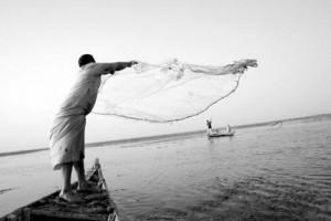 Pescador de hombres (2)