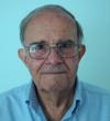 Dr Jose Tonsmann