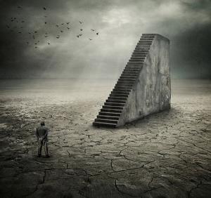 Los obstáculos (ft img)