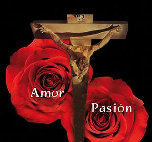 Romeo y Julieta -Amor Pasión- (ft img)