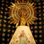 Virgen del Pilar (ft img)