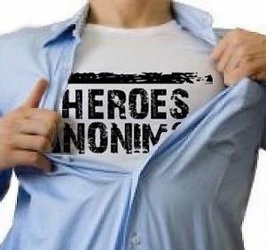 héroes anónimos (ft img)