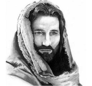 Rostro de Jesús (ft img)