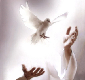 Resultado de imagen para Invocación al Espíritu Santo