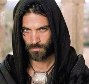 Judas (ft img)