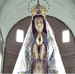 Nuestra-Señora-de-Itatí-cuadr