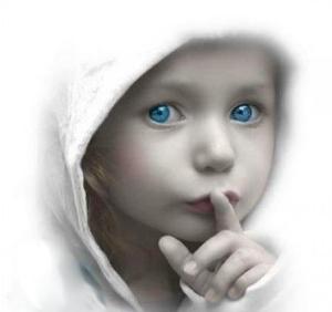 Callar es amar (ft img)