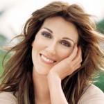 Celine Dion (ft img)