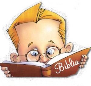 biblia de niños (ft img)