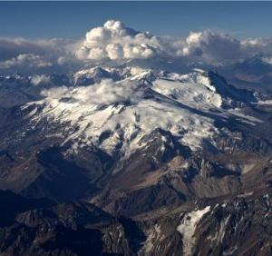 Cordillera (ft img)