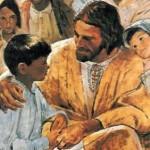 Jesús me cuida (ft img)