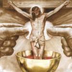 Corpus Christi (ft img)