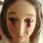 Virgen de Colombia (ft img)