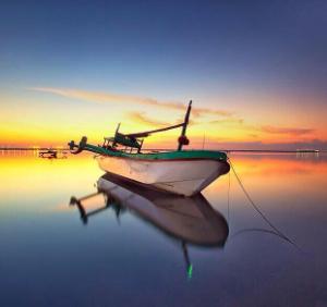 barca (ft img)