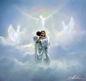 rencuentro con Jesús (ft img)