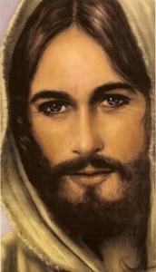 Cristo Providencia
