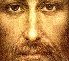 mirada de Jesús 2