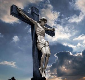 jesus-crucificado (ft img)