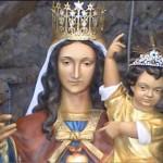 Virgen de Jordania (ft Img)