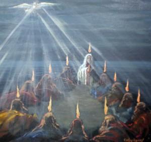 pentecostes-carlos-roces (ft img)