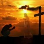 Adoración a Jesús (ft img)