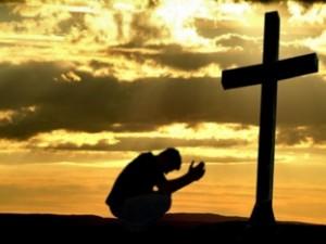 Ver a Dios