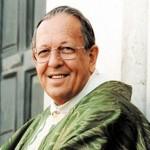 Padre Emilio Tardif (ft img)