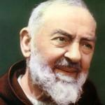 Padre Pío (ft img)