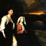 San Agustín y Santa Mónica (ft img)