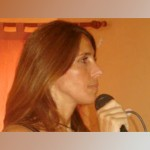 Cecilia Cordone (ft img)