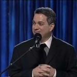 Fernando Casanova Ex Pastor Protestante (ft img)