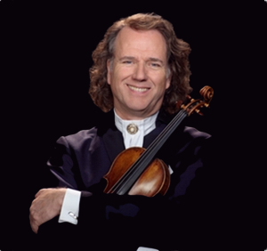 Andre Rieu (feature Img)
