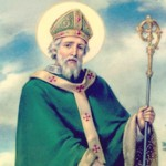 San Patricio (Ft Img)