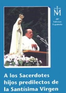 Libro padre Gobbi (es)