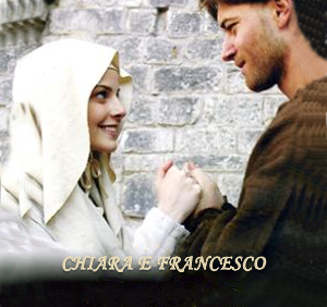 Chiara e Frencesco (Feature Img)