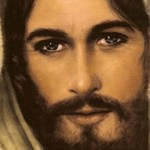 Cristo Providencia (ft img)