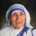Madre Teresa (feat Img)