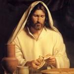 eucaristia (ft img)