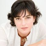 María Vallejo-Nágera (ft img)